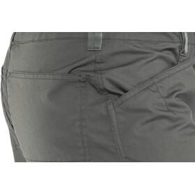 Patagonia Gritstone Rock Pants Herr forge grey